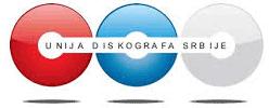 Unija Diskografa Srbije